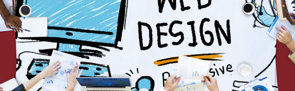 Internet Marketing in San Antonio – Myths about Website Design